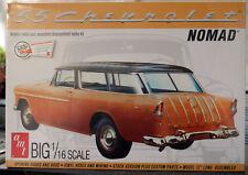 1955 Chevrolet Nomad 1:16 Office 1005 Nouveau Neuf 2017