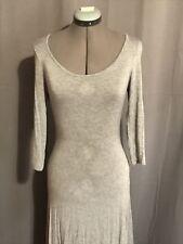 Body Central Dresses Maxi Dress