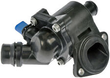 Thermostat And Housing Assembly - Dorman# 902-814 Fits 01-08 A4 Audi Mexico