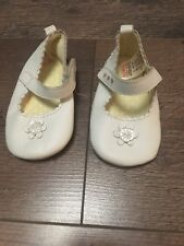 Babies Shoes 3-6 Months