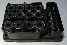 Volvo S60 V70 S80 XC90 ABS Anti-Lock Module Brake Controller 30643982 OEM
