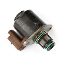 Original Válvula de Medición Entrada la Bomba Combustible Imv Regulador Presión