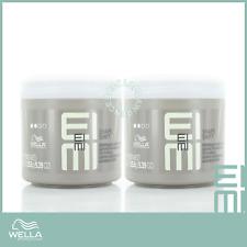 2X Wella Professionals EIMI Shape Shift Dry Molding Gum 150ml