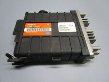 PEUGEOT 205 II (20A/C) 1.1 Steuergerät Motor 0280000724