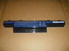 Battery for Gateway Ne56R series Laptop