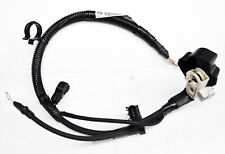 NEW OEM 2017 CHEVROLET//GM CABLE NAVIGATION//AUDIO CABLE  22990884