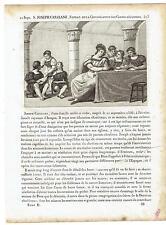 1825 San José de Calasanz Sch. P. (Giuseppe Calasanzio Peralta de la Sal-Roma)