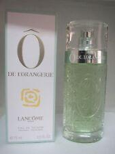 O De L'orangerie By Lancome  Eau de Toilette 2.5 fl oz/75 ml for Women TT
