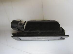 MASERATI QUATTROPORTE M139DOOR INTERIOR LIGHT LAMP 04641000