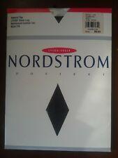 Panty Hose Nordstroms Hosiery Lycra Sheer Leg Size E Charcoal Style 176