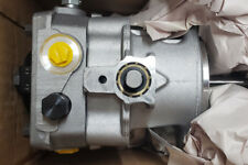Genunine New in Box Toro 116-2444 Hydro Pump OEM Toro Part - Free Fast Shipping