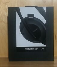 Bose 700 Noise Cancelling Wireless Bluetooth Headphones - Triple Black - Sealed