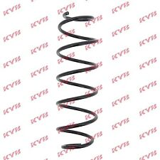 Brand New KYB Front Coil Spring - RH3500 - 2 Year Warranty!