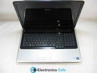 "Dell Inspiron 1750 17.3"" Laptop 2.1GHz Intel Pentium 4GB DDR3 (Grade C)"