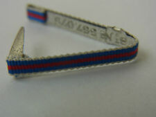 PINCE COL MÉRITE MILITAIRE NEUF
