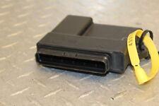 2003 YAMAHA YZF R1 ECU COMPUTER CONTROLLER UNIT BLACK BOX ECM CDI