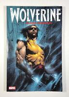 Wolverine Blood Wedding #1 TPB (2013) Marvel Comics