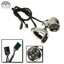 LED Blinker Satz vorne Suzuki VS1400 Intruder (VX51L)