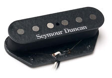 Seymour Duncan STL-2 Hot Tele Lead (bridge) Pickup