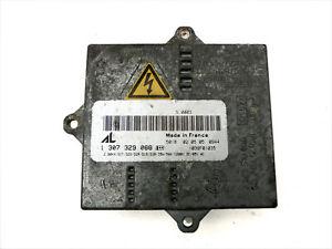 Xenon LICHT Vorschaltgerät Rechts für Mercedes W169 A-Kl. 04-08 1307329088