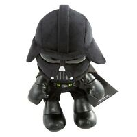 "Star Wars 8"" Basic Plush Darth Vader 