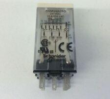 Materiales eléctricos de bricolaje enchufe amperaje 10
