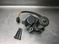 2006 Kawasaki Brute Force 750 Front Differential Actuator 16172-0002