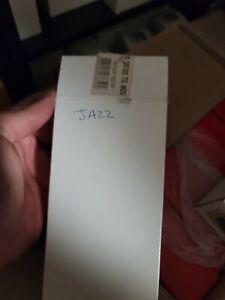 JAZZ EDT 3.4OZ/100ML BY YSL VINTAGE 1988-1998 BOTTLE RARE DISCONTINUED