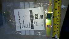 HAGGLUNDS / VOLVO MANUAL LEVER CONTROL P/N UP1233