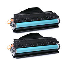 2PK CRG128 Toner Cartridge for Canon imageCLASS MF4550 MF4570 MF4580 D520 D550