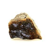 Molybdénite. 284.1 cts. Massif du Mont-Blanc, France. Rare
