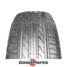 Tragfähigkeitsindex 88 Starfire aus Reifen fürs Auto