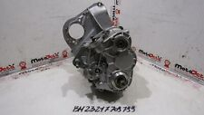 Scatola cambio completa Complete gearbox transmission BMW R 1200 GS 08 09