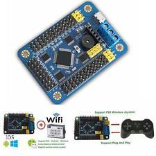 New Arduino usb usc-32 Channel servo l'uart Controller Board unit for DIY robot