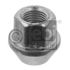 Kegelbund radmuttern - 23,0 mm Felgenschlösser und Schrauben