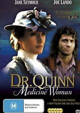 Medicine Educational DVDs & Blu-ray Discs