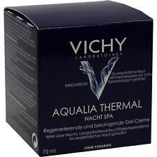VICHY AQUALIA Thermal Nacht Spa 75 ml PZN 4706955