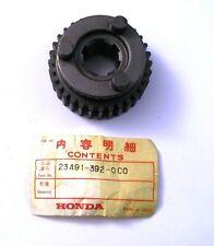 Ingranaggio cambio - TRANSMISSION GEAR - Honda CB750 Four NOS  23491-392-000