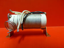 All Band Pi-coil for 6146 Tube HAM Transceiver-Pull-Excellent  condition
