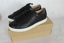 UGG Australia Milo Perf Damenschuhe Sneaker,Gr.39,neu,OVP