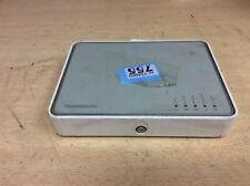 THOMSON TG585 V8 WIRELESS ROUTER ABR336 755