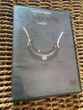 Ivan Ivanov The Bulgarian Bag Instructional DVD Free Shipping