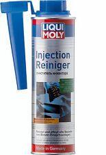 LiquiMoly Injection Reiniger 300ml Nr.5110