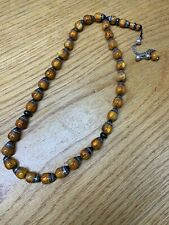 Amber tasbih beads Antique Tasbih Beads Prayer Beads