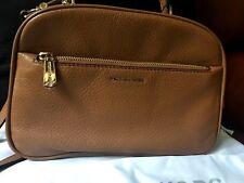 Michael kors Luka Acorn small satchel MSRP $268
