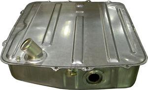 NEW MGB Vented Fuel Tank Fits 1970-1976 MGB and MGB-GT Models NRP4