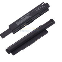 New 9 Cell Laptop Battery for Toshiba Satellite L305-S5894 L305D-S5974 L400 L450