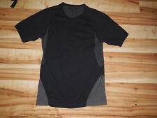 Funktionshemd Thermowäsche Klima-Shirt Sportshirt Sportswear Untershirt S/M 152