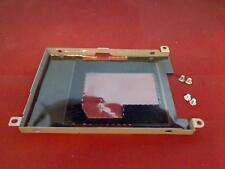 HDD Festplatten Einbaurahmen Halterung Lenovo IdeaPad U310 4375