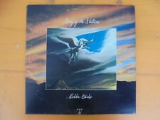 Robbie Basho - Song Of The Stallion 1971 U.S.A. Press Takoma C-1031